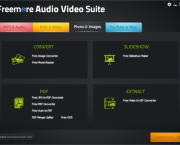 freemore-audio-video-suite-1