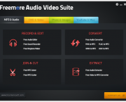 freemore-audio-video-suite-3