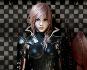 lightning-returns-final-fantasy-xiii-1