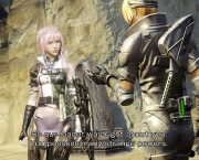 lightning-returns-final-fantasy-xiii-2