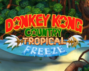 donkey-kong-country-tropical-freeze-2