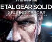 metal-gear-solid-v-ground-zeroes-1