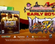 ultra-street-fighter-iv-1