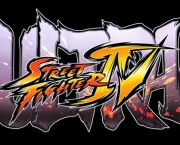 ultra-street-fighter-iv-3