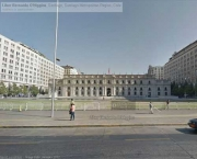 google-street-view-no-mundo-4