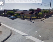 google-street-view-no-mundo-6