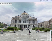 google-street-view-no-mundo-7