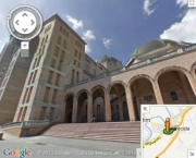google-street-view-no-mundo-8