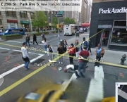 google-street-view-no-mundo-9
