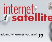 Internet Via Satelite (5)
