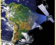 internet-via-satelite-8