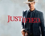 Justified (3)