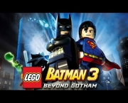 LEGO Batman 3 Beyond Gotham (1)
