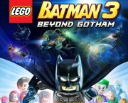 LEGO Batman 3 Beyond Gotham (3)