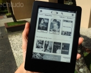 Lev com Luz ou Kindle Paperwhite (4)