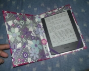 Lev com Luz ou Kindle Paperwhite (14)