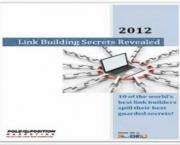 link-building-software-15