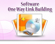 link-building-software-9