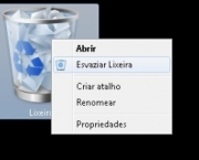 lixeira-no-windows7-6