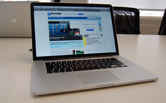 macbook pro marketing mix 2015-04-10 what is the price difference of a macbook in the market and at an airport  what is price in marketing mix  can i use a macbook pro charger for my macbook.