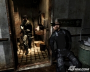max-payne-splinter-cell-e-hitman-5