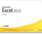 microsoft-excel-microsoft-power-point-e-pffice-suites-2
