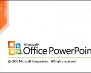microsoft-excel-microsoft-power-point-e-pffice-suites-3