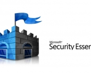 Microsoft Security Essentials (1)