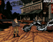 monkey-island-e-full-throttle-6