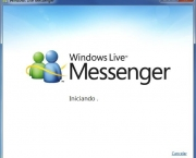 o-evangelho-segundo-mozilla-windows-live-messenger-mensenger-plus-live-e-mensagem-do-spock-1
