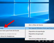 O Que é Som Espacial no Windows (12)
