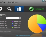 Panda Cloud Antivirus (3)