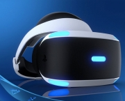 PlayStation VR (3)
