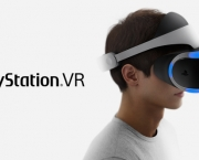 PlayStation VR (4)