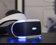 PlayStation VR (5)