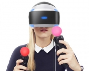 PlayStation VR (6)