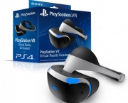 PlayStation VR (10)
