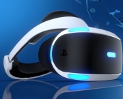 PlayStation VR (9)