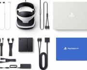 PlayStation VR (12)