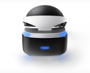 PlayStation VR (13)