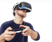 PlayStation VR (14)
