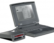 PowerBook 100 (1)