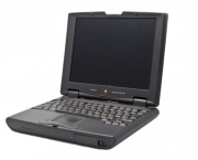 PowerBook 100 (2)