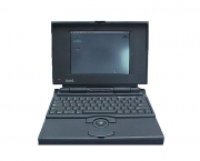 PowerBook 100 (3)