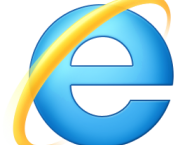 quais-as-vantagens-do-internet-explorer-1