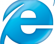 quais-as-vantagens-do-internet-explorer-2