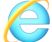 quais-as-vantagens-do-internet-explorer-3