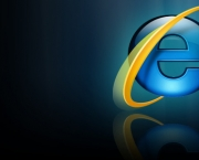 quais-as-vantagens-do-internet-explorer-4