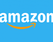Qual O Slogan Da Amazon (2)