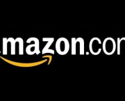 Qual O Slogan Da Amazon (4)